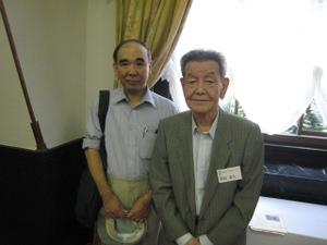 20080913_022